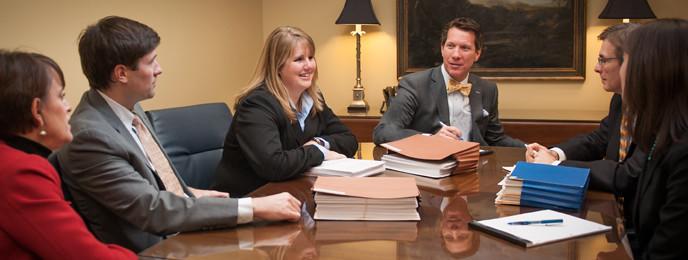 HCCW Attorneys