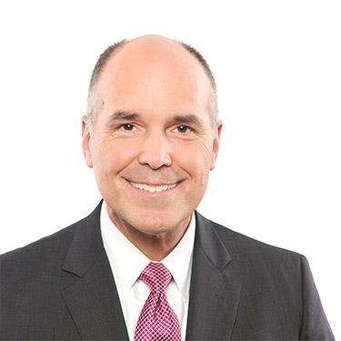Portrait photo of Stanley Wellman, a partner and attorney at Harman Claytor Corrigan Wellman Litigation Firm