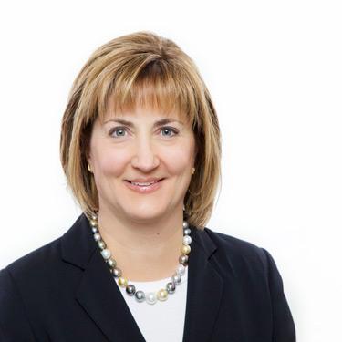 Portrait photo of Elizabeth Skilling, an attorney and partner at Harman Claytor Corrigan Wellman Litigation Firm