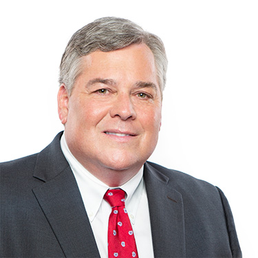 Richmond Attorney, Kenneth C. Hirtz