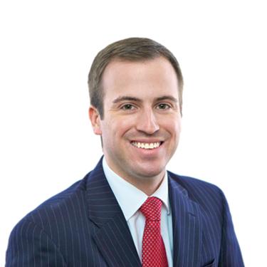 Scott Fisher, a partner and attorney at Harman Claytor Corrigan Wellman Litigation Firm in Colorado